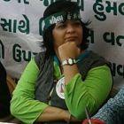 Manjula Pradeep