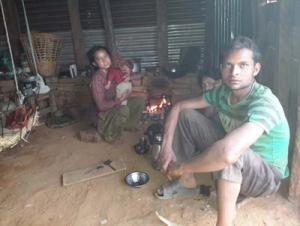 dalit nepal1